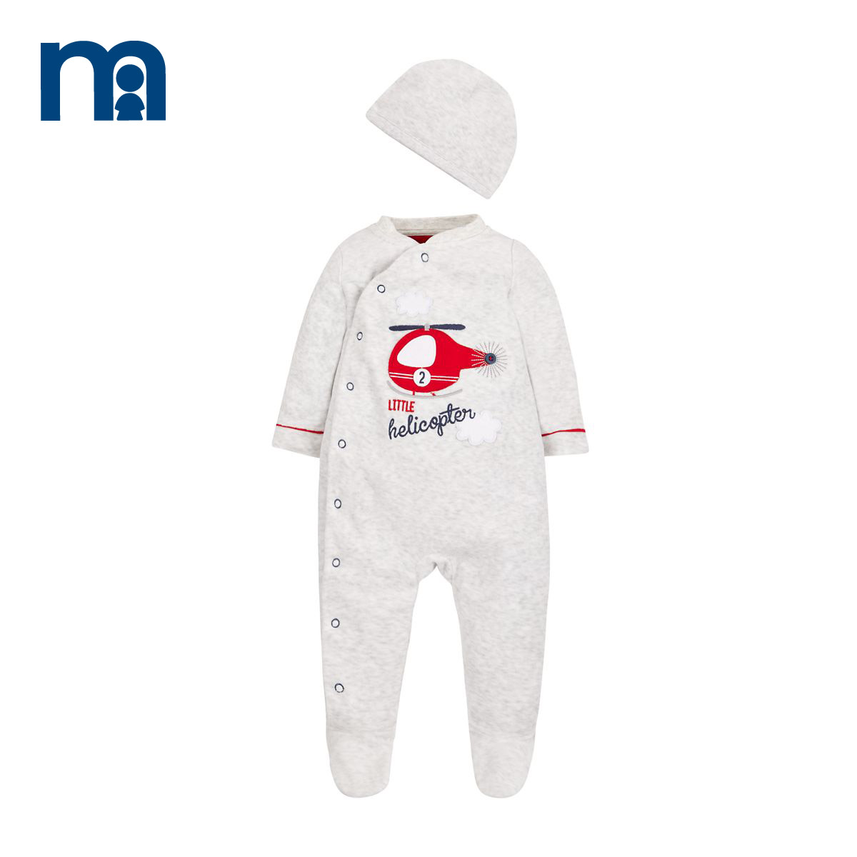 2b031f825 China Mothercare Baby Clothes