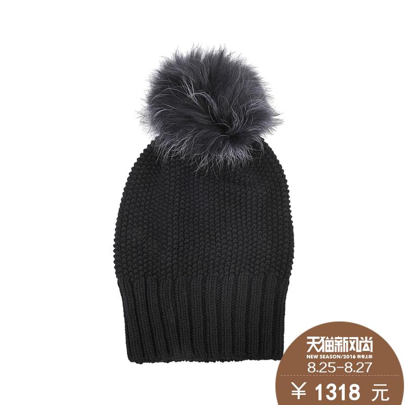 065c8f66cdd9d Buy Us direct mail true religion T0377N men knit hat cap baotou hat cap  skullcap shipping in Cheap Price on Alibaba.com