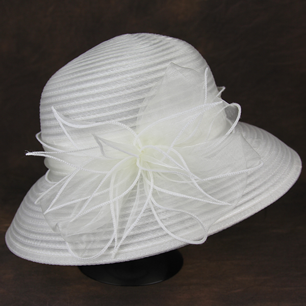 China Silk Lined Hats China Silk Lined Hats Shopping Guide At