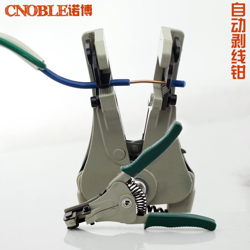 China Electrical Cable Stripper, China Electrical Cable Stripper ...