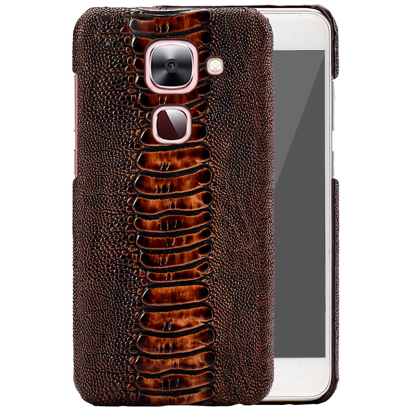 Music as max2 phone shell thin protective sleeve music 2max le x820 postoperculum mobile phone sets leather holster popular brands