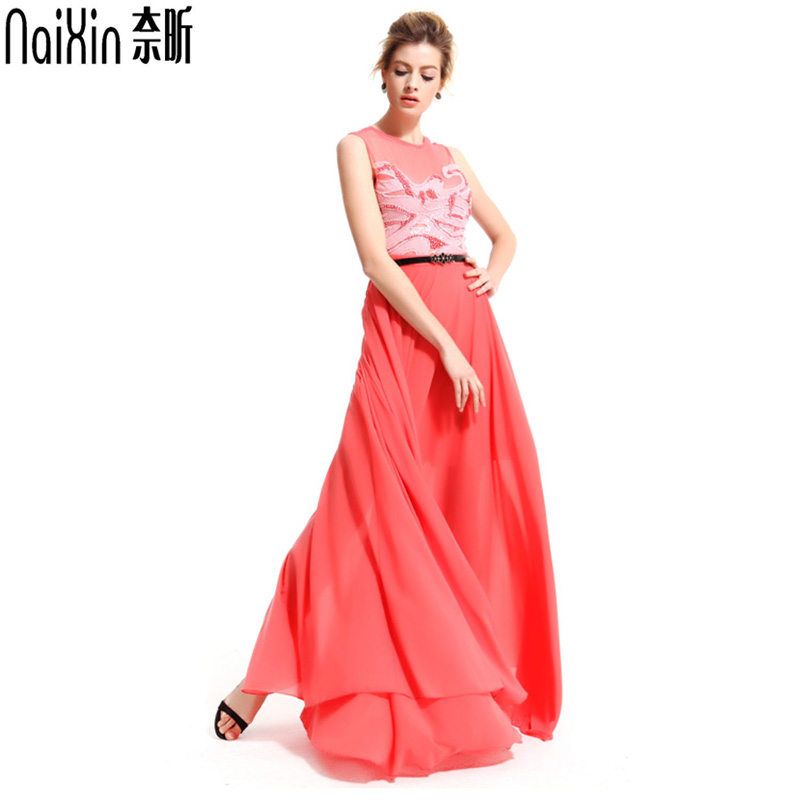 China Prom Dresses Arms China Prom Dresses Arms Shopping Guide At