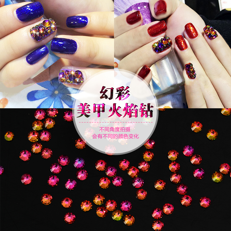 China Nail Drill Ceramic, China Nail Drill Ceramic Shopping Guide at ...
