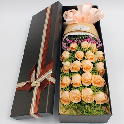 Get Ations Hohhot Flower Delivery Flowers Birthday Nationwide City Chagne Roses Red Bouquet Of Gift China Bo