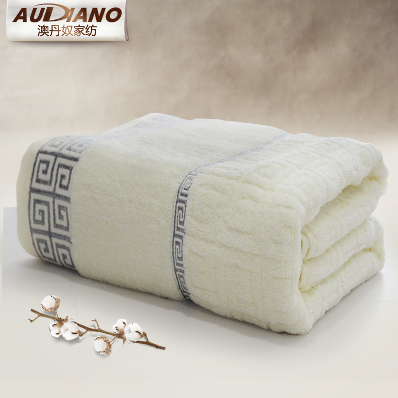 [New] australia giordano cotton towels to increase thicker cotton towel special 90*180 children