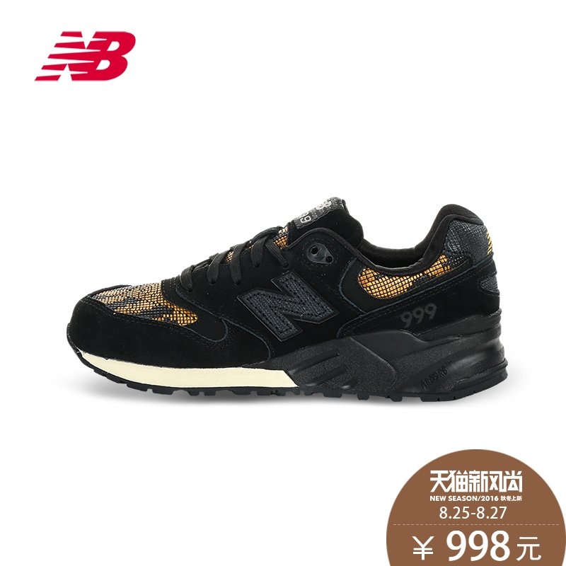 san francisco c8fcc 6e736 ... sweden get quotations new balance nb 999 christmas series shoes retro  shoes running shoes casual sports