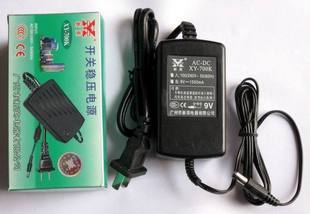 New england switching power supply 9v1000ma XY-700K-9V-1.5A manostat power 9v1. 5a transformer 9v500ma power