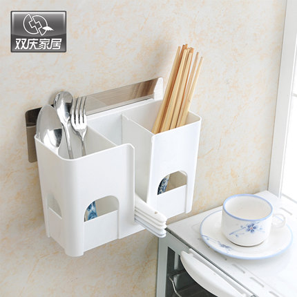 New kitchen supplies kitchen shelving storage rack kitchen dishes drain shelf wall creative home