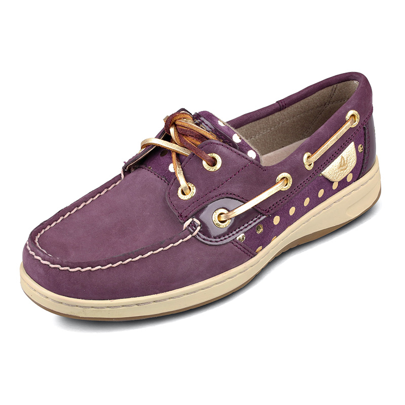 53b1a2aa388 China Shoe Sperry, China Shoe Sperry Shopping Guide at Alibaba.com