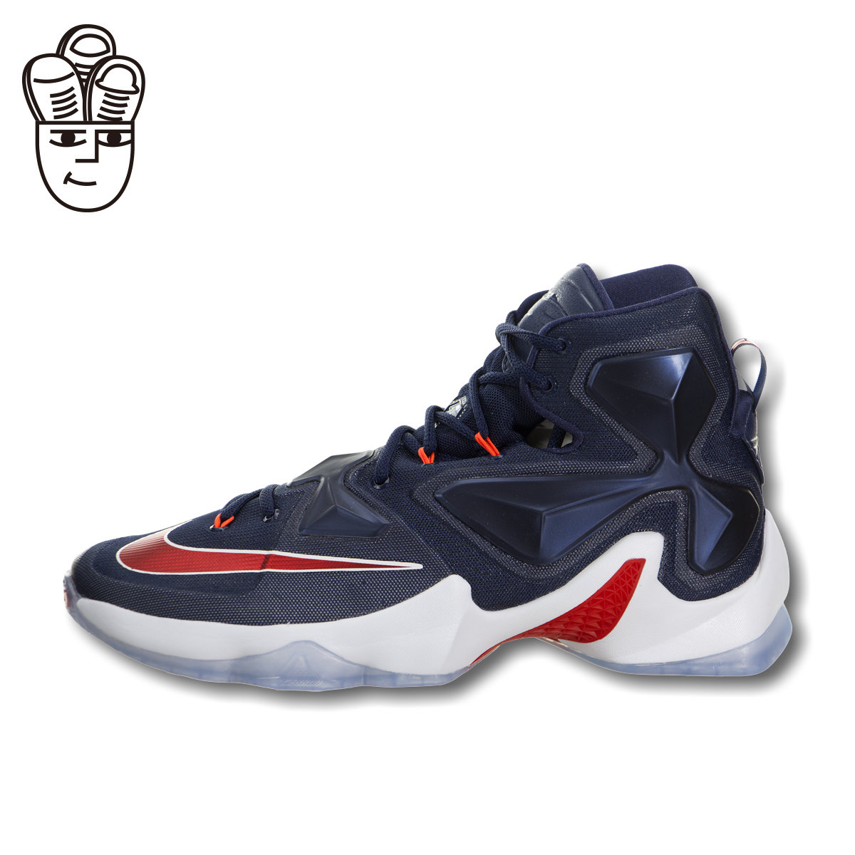 4dcb522a53f Get Quotations · Nike lebron nike decision xiii reeboks men s professional basketball  shoes lebron james 13th generations