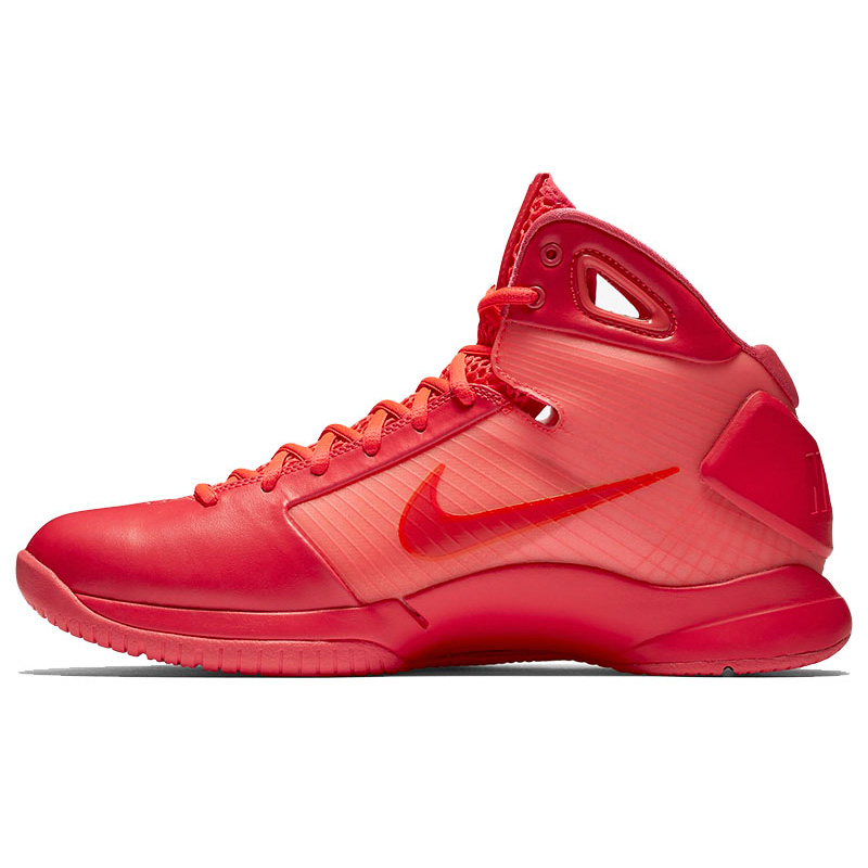 buy online 125af 22f80 Get Quotations · Nike men s 2016 autumn new hd08 hyperdunk sports shoes  basketball shoes engraved 820321-600
