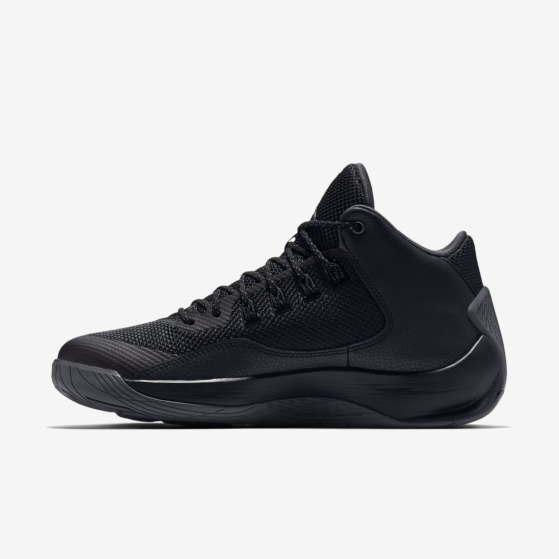 huge selection of 09f2e cd173 Get Quotations · Nike men s nike jordan jordan rising high 2 x men s  basketball shoes 845843-004