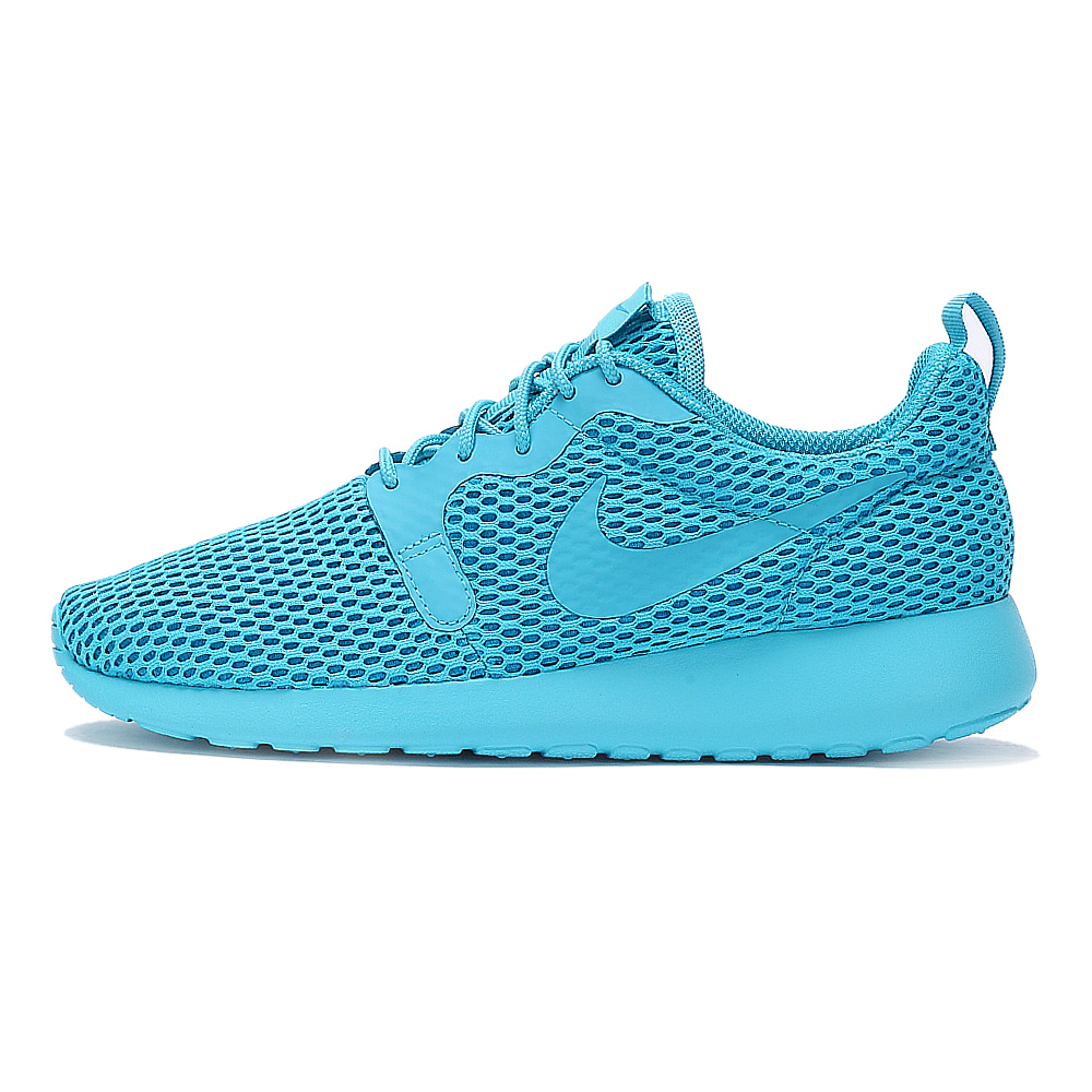a21a21aa6d73 Get Quotations · Nike nike 2016 new women s w nike roshe one hyp br  engraved men shoes 833826-