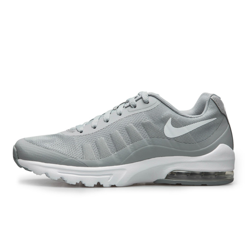 Buy Nike shoes nike air max invigor white shoes womens