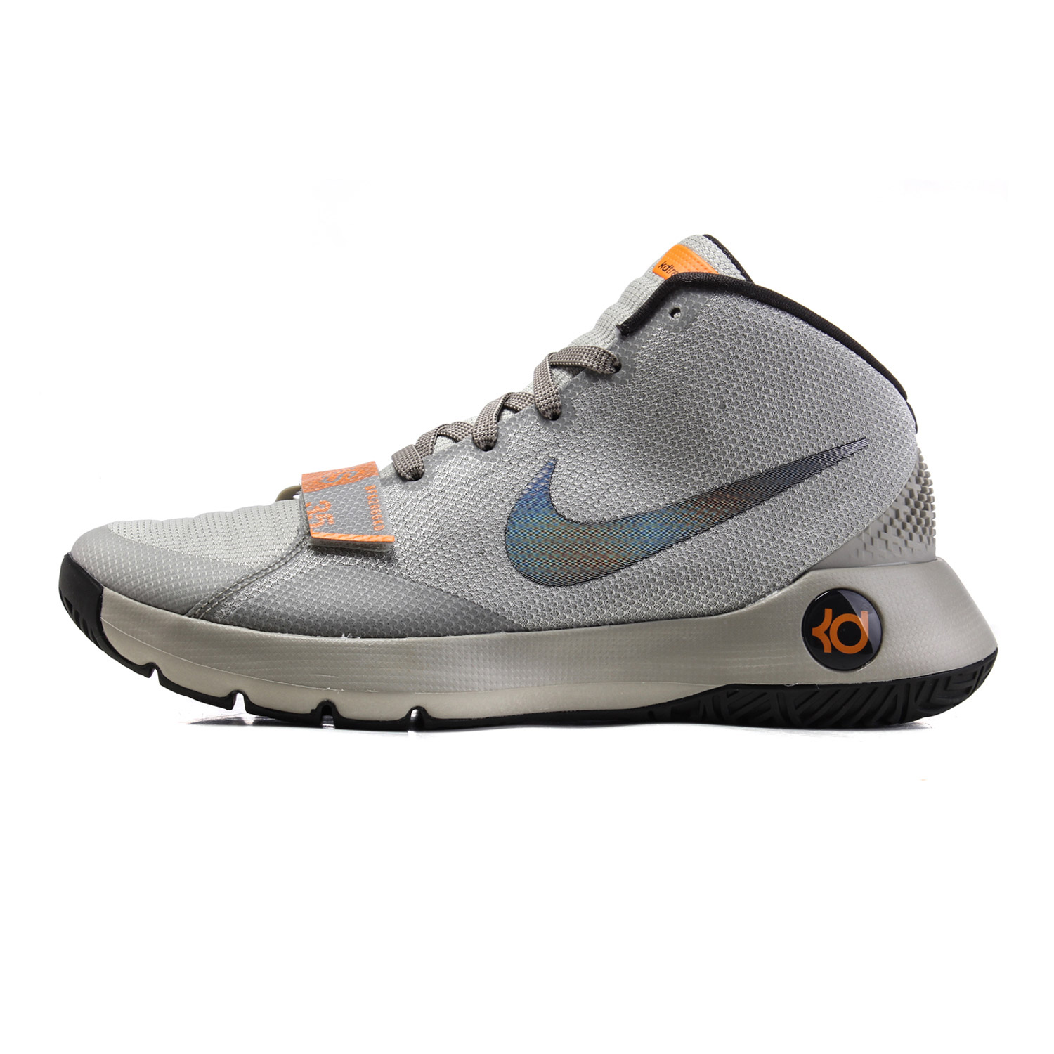 300faf163888 Get Quotations · Nike nike counter men s sports shoes basketball shoes to  help low damping 32kd spot 749378