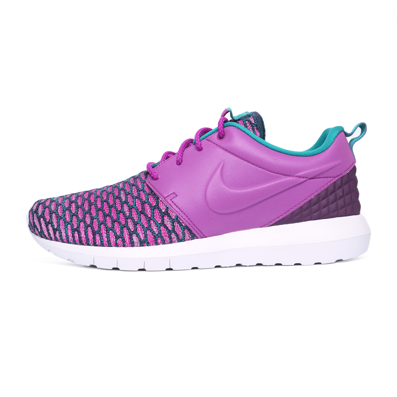 fce76c7a21afa Get Quotations · Nike nike flyknit roshe one man sports shoes 746825-300 400  500