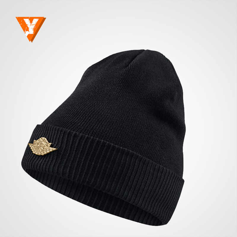 authentic jordania beanie hat 13459 482ae  discount code for get quotations nike  nike jordan men and women gold soul tide casual knit c88d9759f421