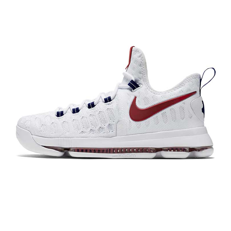 db50d76f3037 Get Quotations · Nike nike men s shoes viewportzoom 32kd 9 KD9 9 ep durant  men s basketball shoes 844382-