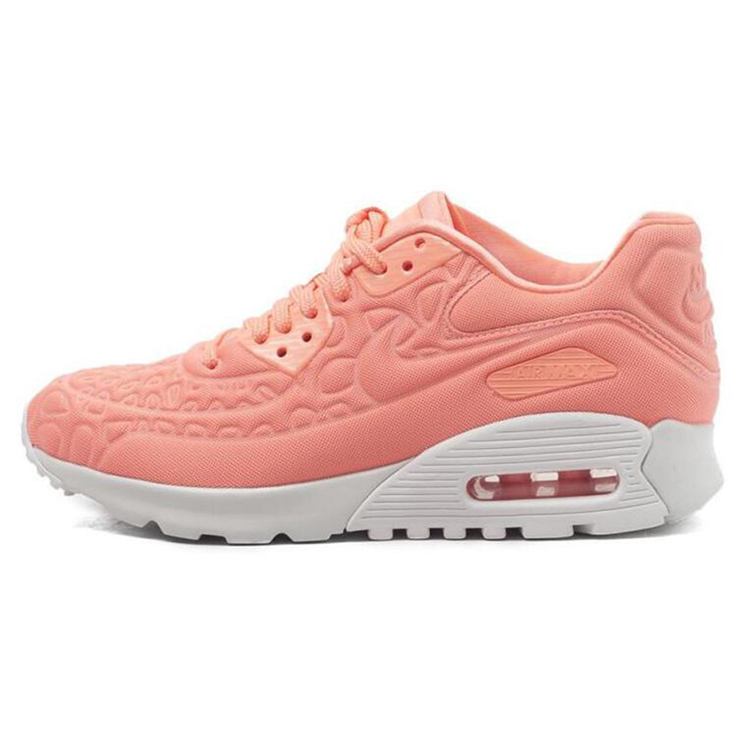 37df044e74d Get Quotations · Nike shoes nike air max 90 autumn 2016 retro wear and  breathable running shoes 844886