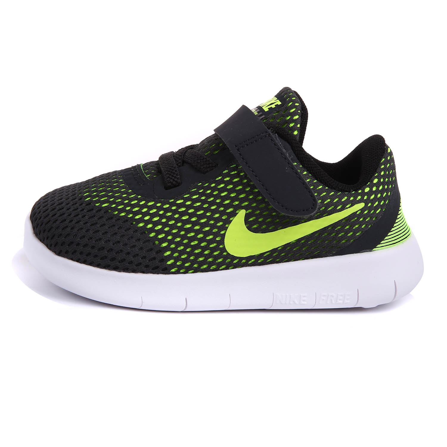 Nike Outlet Toddler Boy Shoes