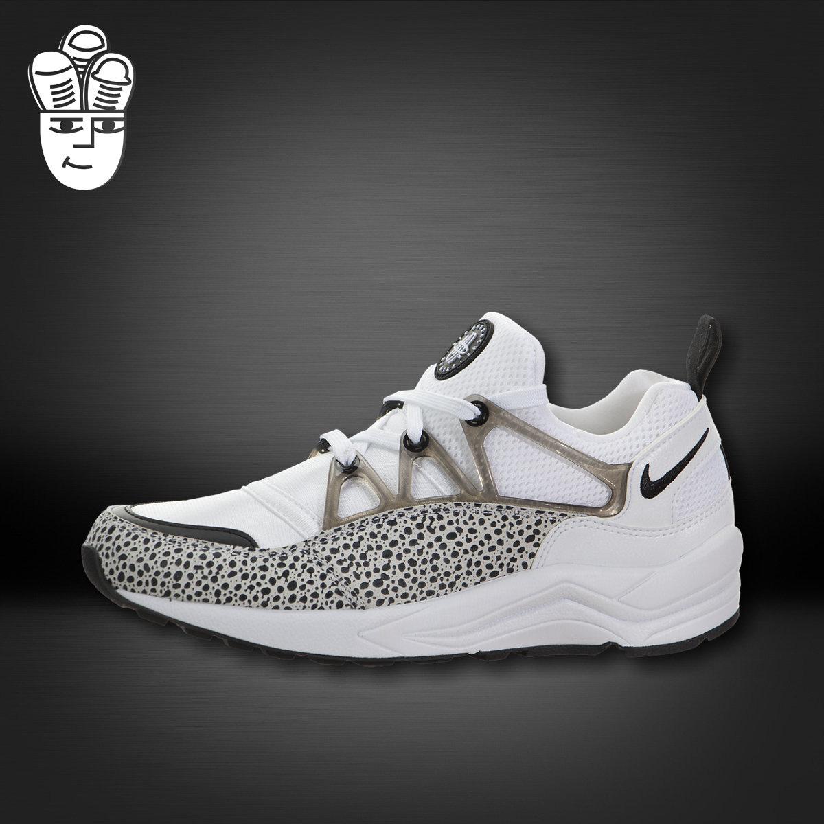 1b2825b86 Get Quotations · Nike women  s nike air huarache light sports shoes running  shoes casual shoes