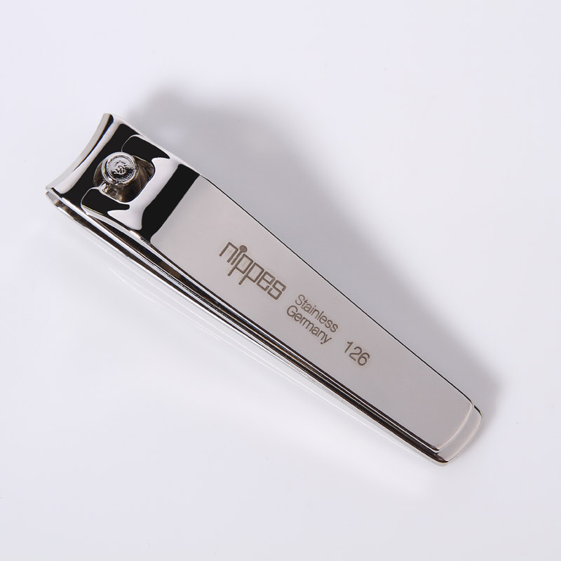 China Nail Clippers Stainless, China Nail Clippers Stainless ...
