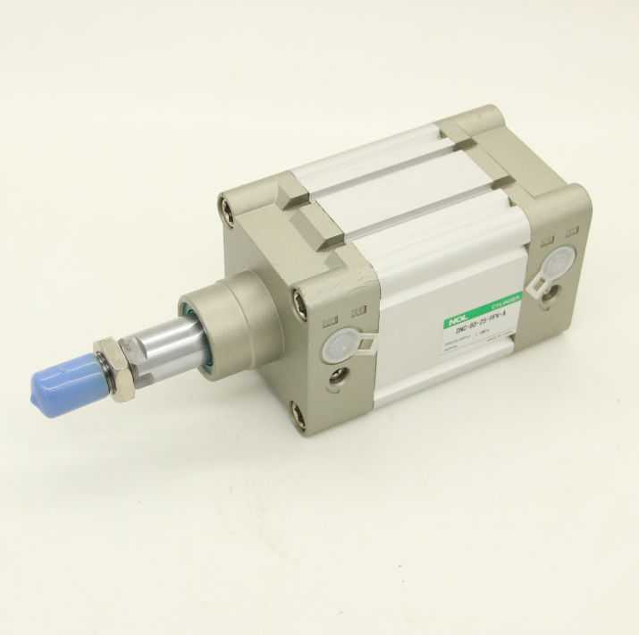Nol difunctional alternative festo cylinder whole/forsters DNC32-125 * 160*200 * 250-P PV-A