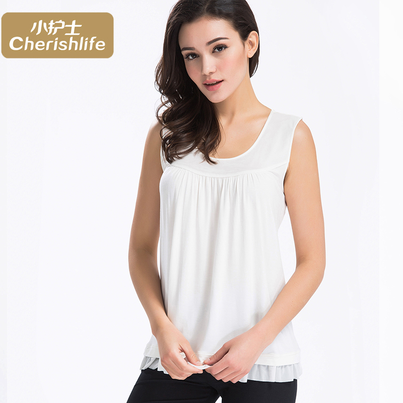 China Female Sloping Shoulders China Female Sloping Shoulders