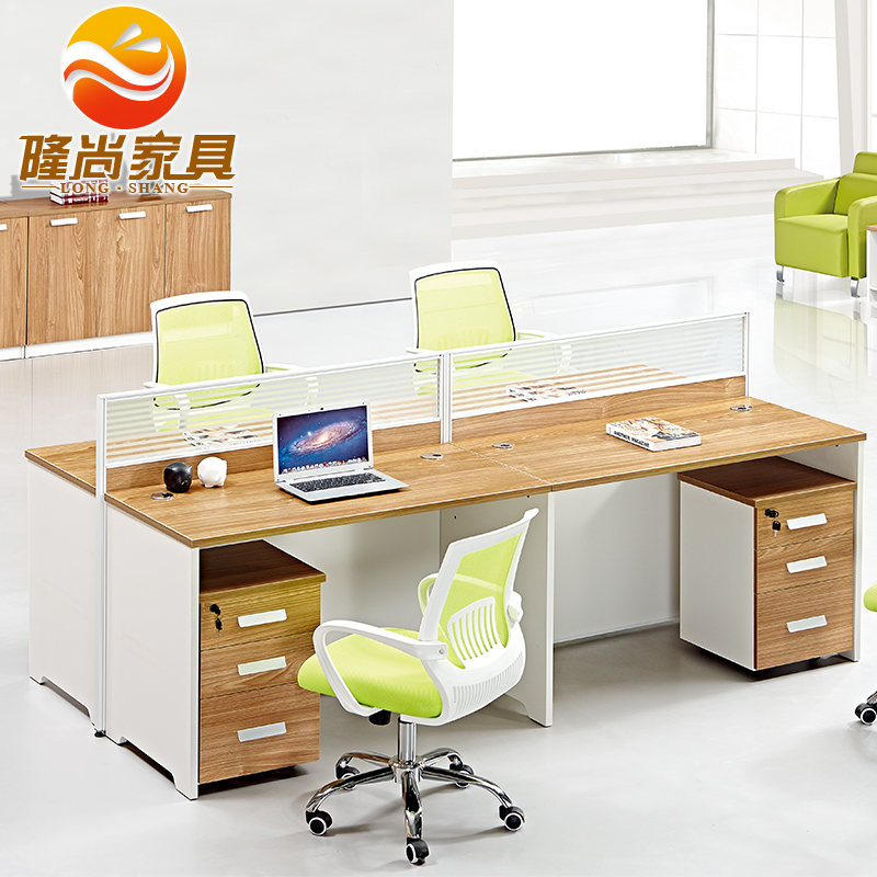 deck screen desk office furniture. Exellent Office Get Quotations  Office Furniture Office Staff 4 6 Digit Desk  Table Screen Deck Intended Deck Screen Desk Furniture