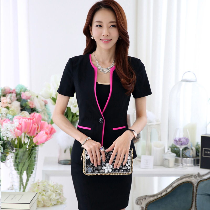 China Large Ladies Clothes China Large Ladies Clothes Shopping