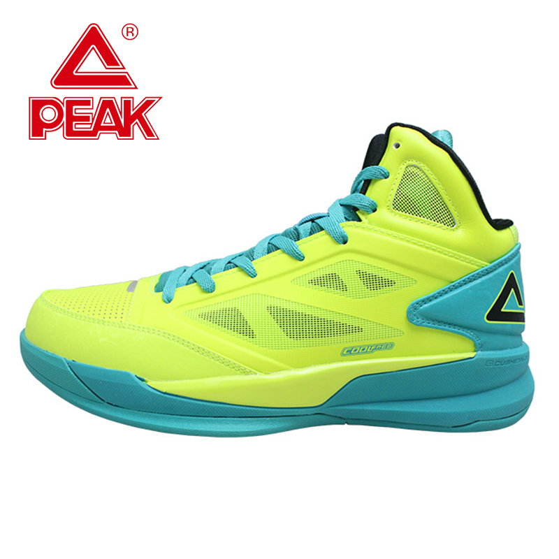 Olympic men's basketball shoes authentic 2016 summer new high shoes e42251a skywalker damping shipped move