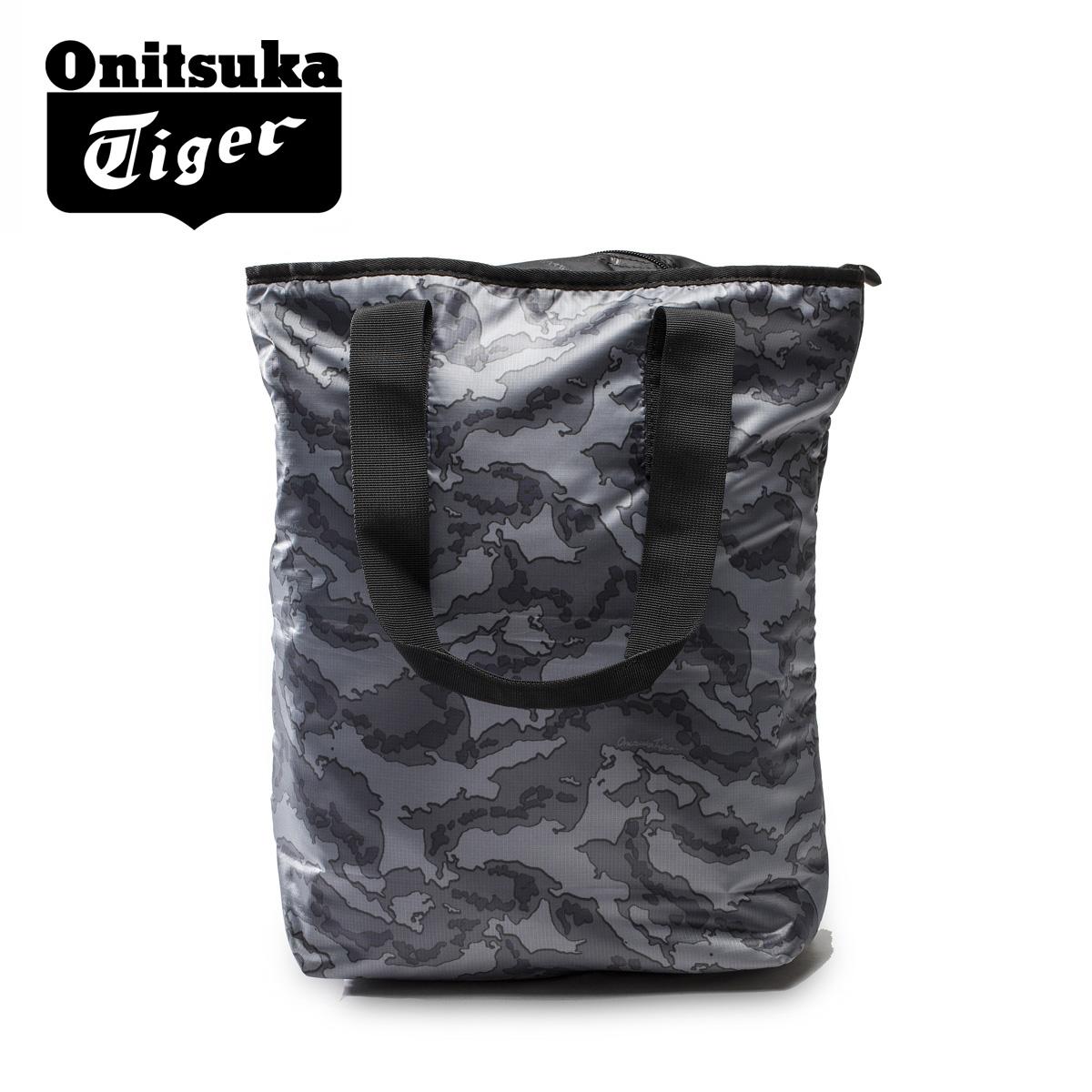 onitsuka tiger backpack Pink