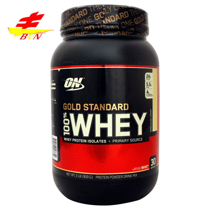 Op temeng on whey whey protein powder fitness by jianjining powder 2 of muscle weight pound