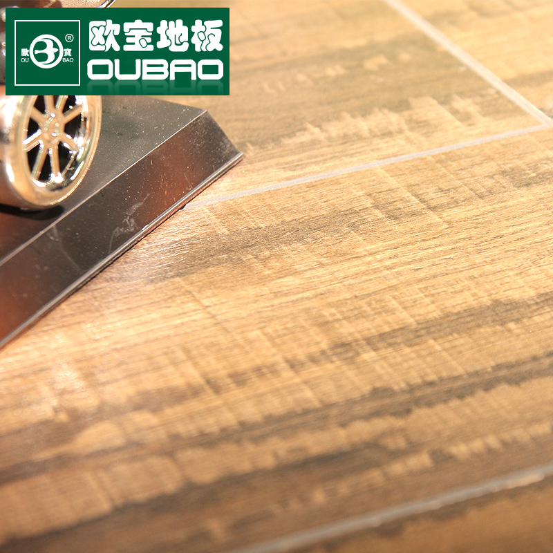 Get Quotations Opel Auchan Series Wb 05 Royal Teak Laminate Flooring Wood Flooring Laminate Flooring Laminate Flooring