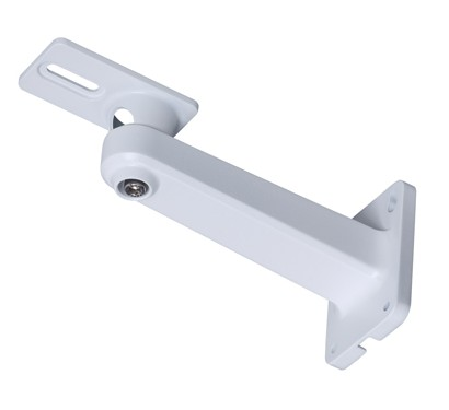 Original dahua surveillance camera bracket bracket bracket dahua DH-PFB120WC infrared camera bracket