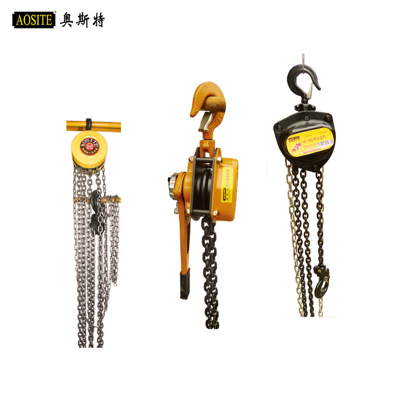 Oster chain hoists chain hoist lifting chain hoist chain hoist manual hoist down chain lifting chain guide