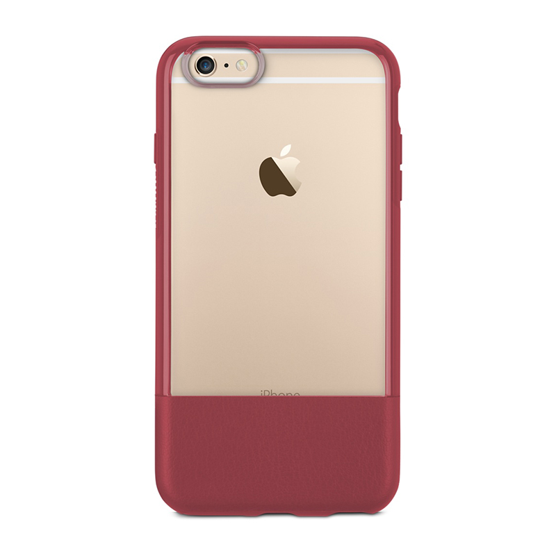 Otterboxéè¿°series protective shell (suitable for iphone 6 plus/6 s plus)