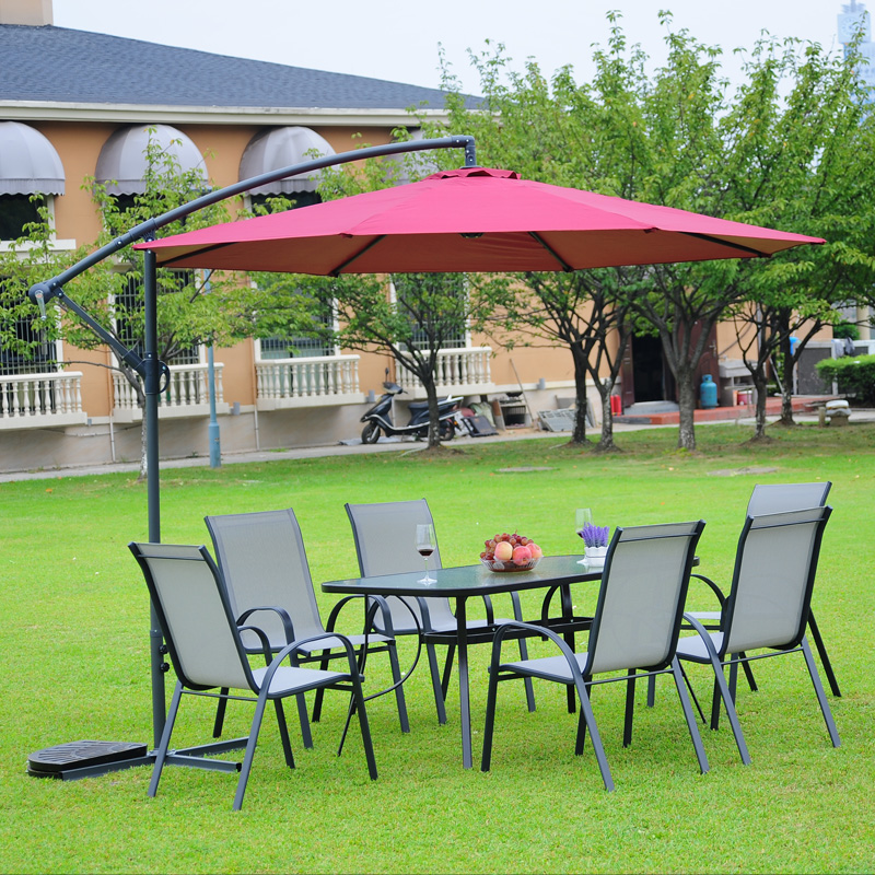 Outdoor tables and chairs starbucks wrought iron outdoor terrace courtyard garden table and chairs outdoor folding chair leisure furniture