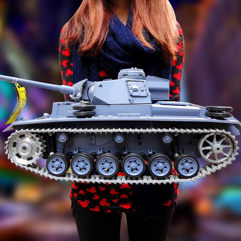 China Army Tank Toy, China Army Tank Toy Shopping Guide at Alibaba com