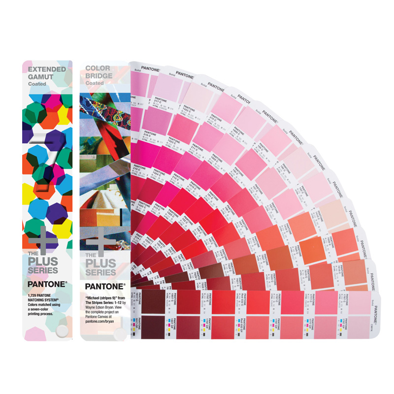 China Pantone Color Book, China Pantone Color Book Shopping Guide at ...