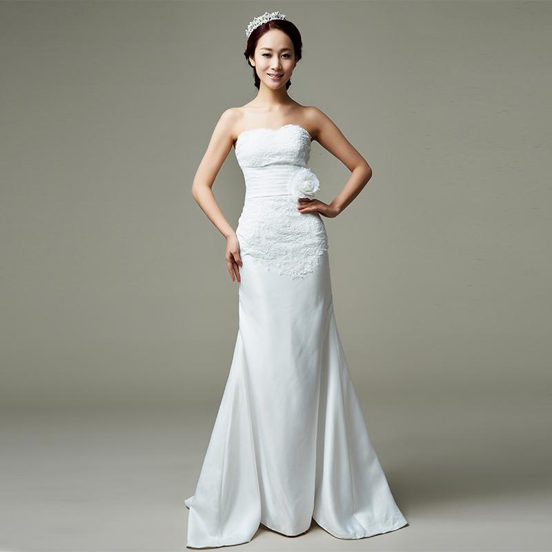 China Fishtail Dress Pattern, China Fishtail Dress Pattern Shopping ...