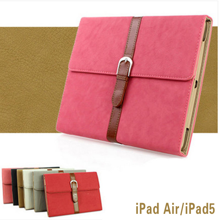 Pbook apple ipad air protective sleeve the whole package protective sleeve holster ipad5 air1 tablet pc sleeves
