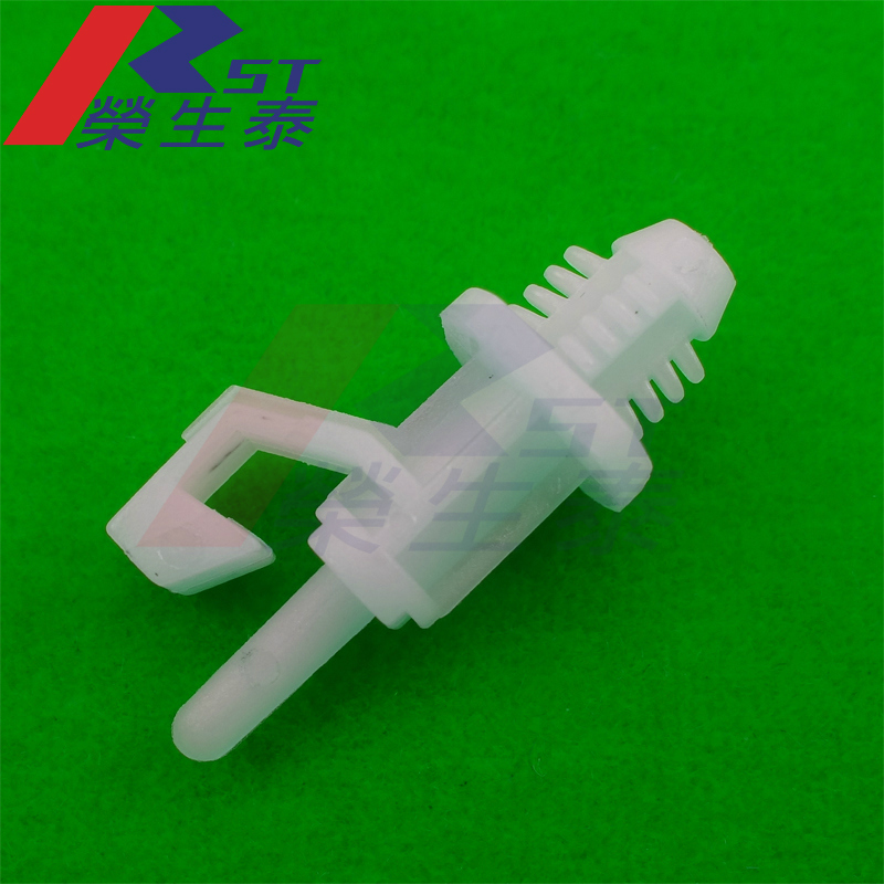 Pc board isolation column pcb holder pcb board electronic board spacers elevate the carriage SPR-10