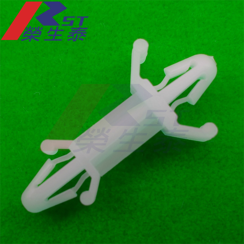 Pc board isolation column plastic spacers pcb bracket aircraft type support frame pad cs high pcb board