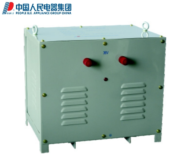 People people electric lighting transformer JMB-20KVA 220/220 with isolation