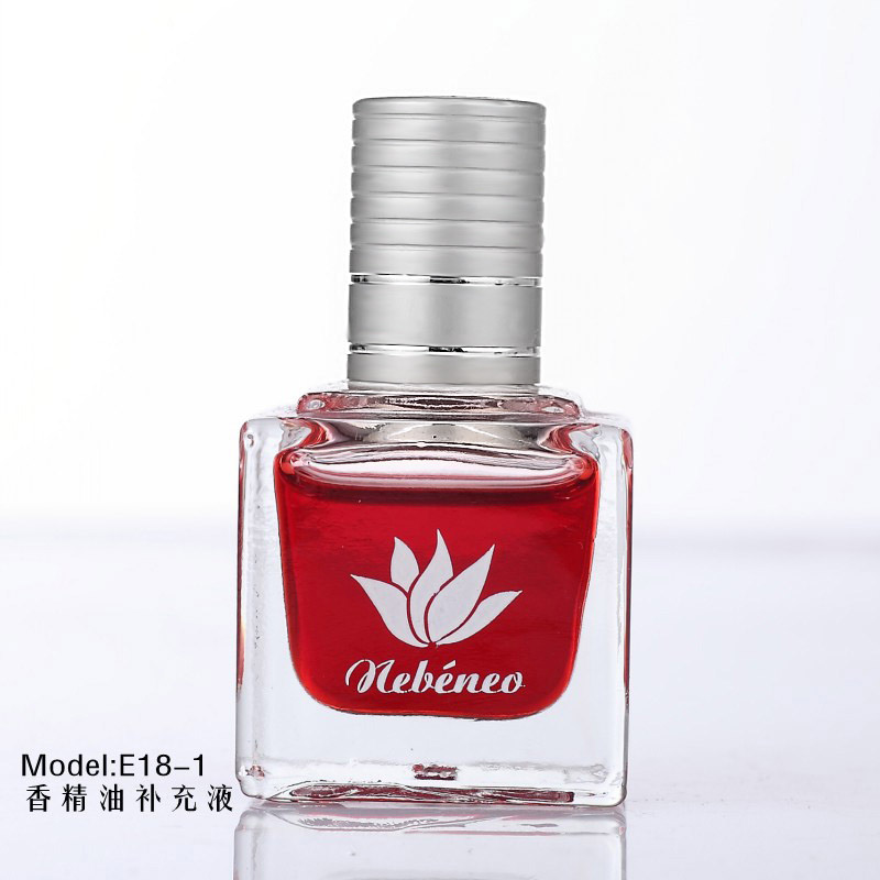Perfume car seat car ornaments car car perfume added liquid car perfume fragrance of essential oils