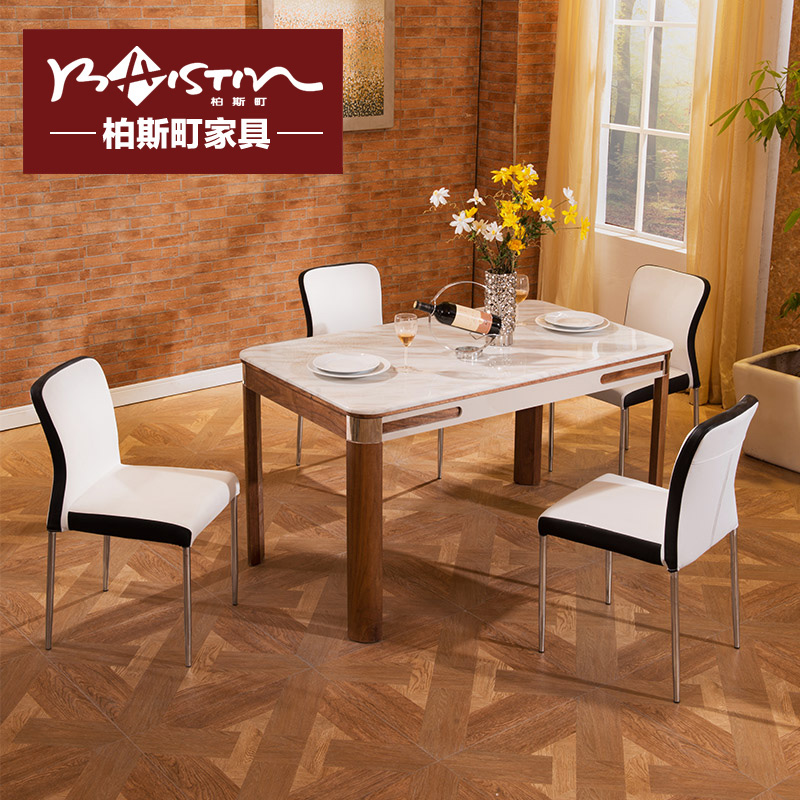 Used Restaurant Furniture Perth Ex Display Home Furniture