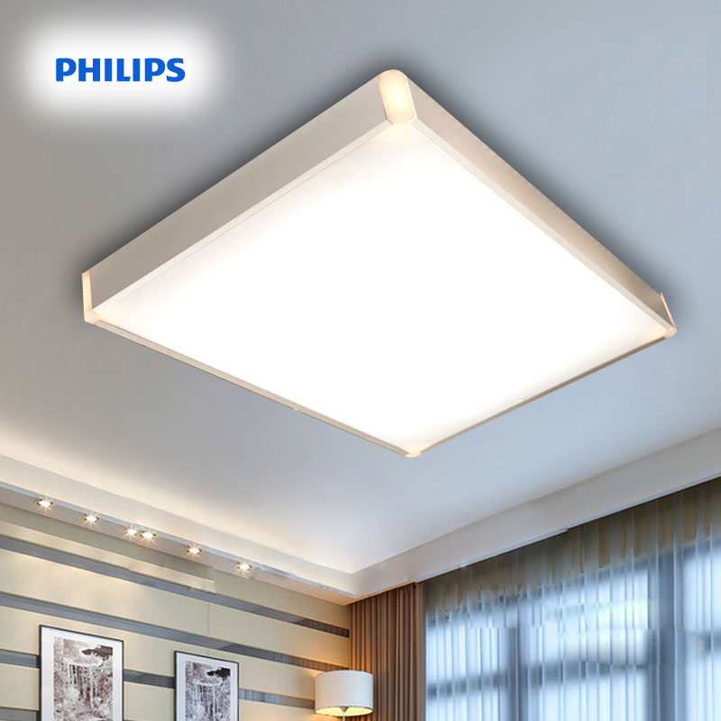 China Edge Ceiling Tile China Edge Ceiling Tile Shopping Guide At