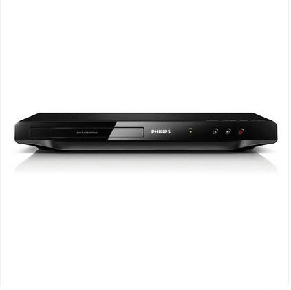 Philips/philips dvp3600/93 upgrade dvp3000 vcd player usb elderly and children