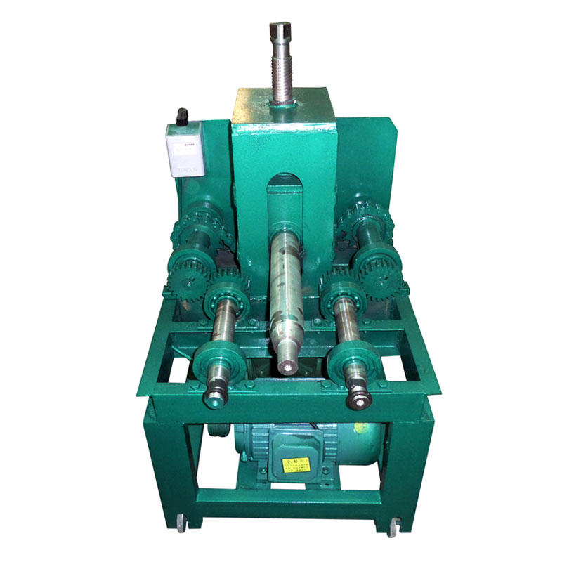 Photosynthetic 2.2 KW multifunction electric motors electric bender bender pipe square tube bender bender